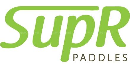 SupR-paddles-logo-green