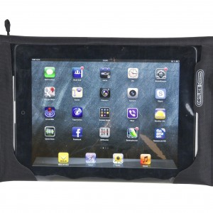 tabletcase_d2201_front2
