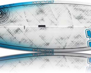 Starboard_10-0X34_Whopper_Carbon_Blue