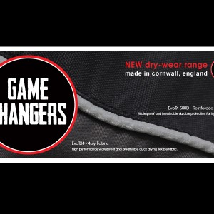 KS Game Changers
