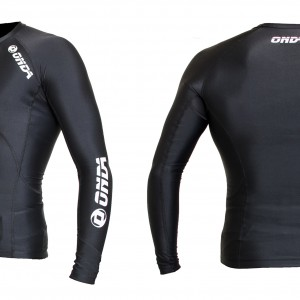 ondawetsuits_compressionseries