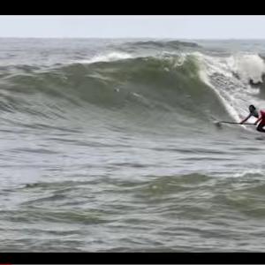 surfmed