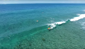 ny rockaway beach surf