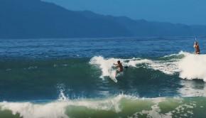 Riviera Paddlesurf Mexico
