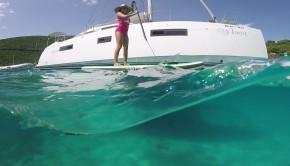 caribe SUP World