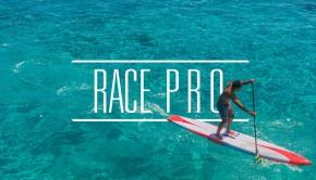 F one pro race SUP world