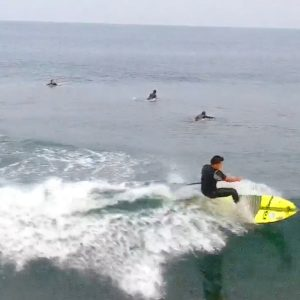 Okinawa Surfing Japan SUP World
