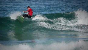 Surf SUP World