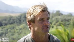 Laird Hamilton: Tour of my workshop