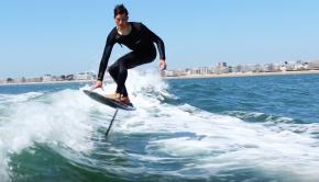 180504 SURFOIL ALLVATOR by GONG FOIL