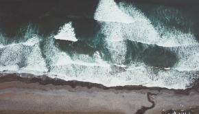 IrishSup Surf Classic 2018