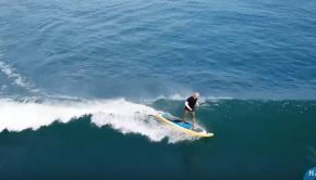 Surf Hala Paddle Boards
