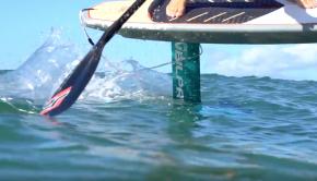 Gilde SURF