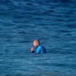 Mick Fanning opens up about shark attack   60 Minutes Australia