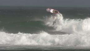 JP 2019 SUP Surf Slate