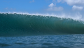 Nicaragua Surf Trip