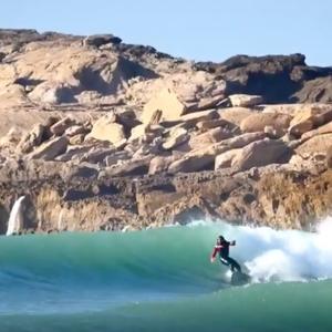 Global Surf Adventures - Destinations