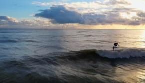 SURFOIL MATATA 3CS ALLVATOR