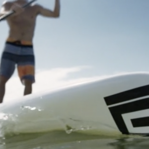 BOTE HD Fishing, Expedition and All-Around Paddle Board