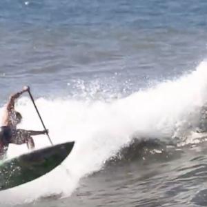 Spicy South West Surf with Zane Schweitzer & Friends