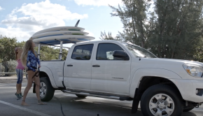 Stand Up Paddleboard (SUP) Care & Maintenance