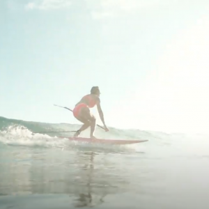 Fanatic SUP Highlights 2020 - Composite Range