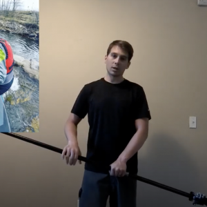 GoPro THE BEST MOUNTS FOR STAND UP PADDLE