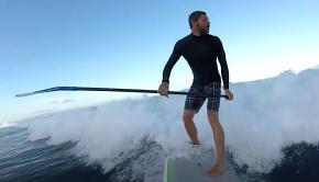 maui surf sessions