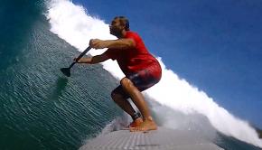 shorlines waterlife surfing waves in martinique