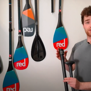red paddle co live on air series about touring sup