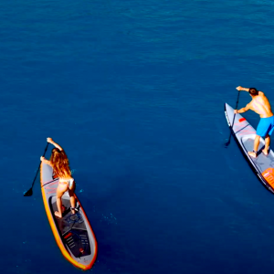 jp australia new 2021 gt-s flat water touring boards
