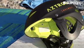 Aztron present us with their new safety products and accessories for 2021. This video includes the 2021 new designs of Aztron's safety vest, water shoes and jacket.