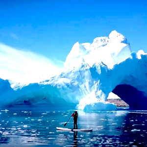 From inflatable SUP boards, to pumps, to bags and even the fixtures and fittings, Red Paddle Co have always lead the way. Here is the brand's 2021 presentation video: Never Compromise.