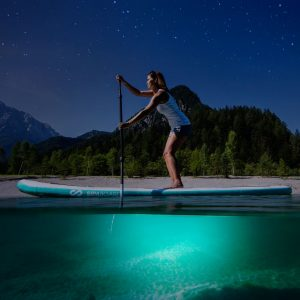 SipaBoards is an electric SUP manufacturer set out to use the power of innovation to make paddle-boarding a safer and more wholesome experience.